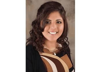 Mesa dermatologist Zaina Rashid, DO, FAOCD, FAAD