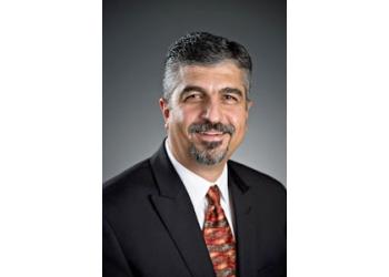 Gilbert cardiologist Zaki Lababidi, MD, FACC, FSCAI