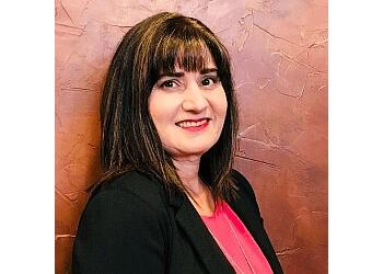 Gilbert divorce lawyer Zalena M Kersting - Z Kersting Family Law