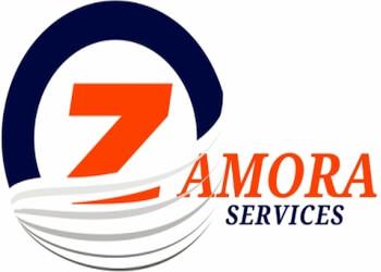 El Monte tax service Zamora Services