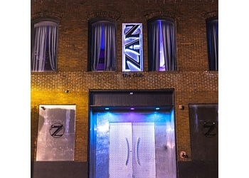 3 Best Night Clubs In Springfield Mo Threebestrated