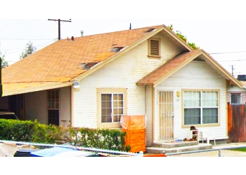 San Bernardino home builder Zapata Construction
