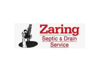 Louisville septic tank service Zaring Septic & Drain Service