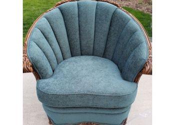 Milwaukee upholstery Zastrow Upholstery