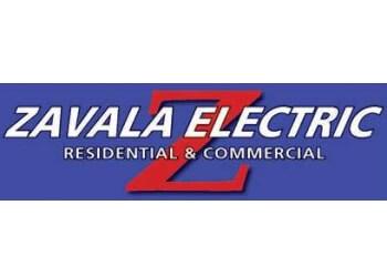 Zavala Electric Santa Clarita Electricians