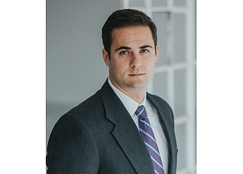 Houston criminal defense lawyer Zavala Texas Law
