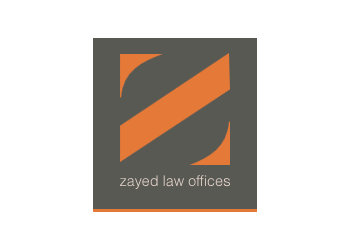 Peoria medical malpractice lawyer Zayed Law Offices