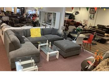 3 Best Furniture Stores In Fort Lauderdale Fl Expert