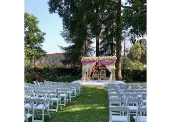 Torrance wedding planner Zaza & CO. Events & Design