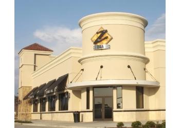 Baton Rouge american cuisine Zea Rotisserie & Grill