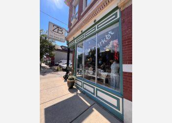 St Louis gift shop Zee Bee Market LLC