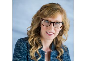 Amarillo immigration lawyer Zelda Vasquez