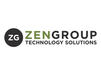 Kansas City it service ZenGroup Technology Solutions