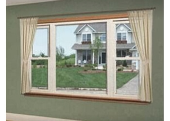Kansas City window company Zen Windows
