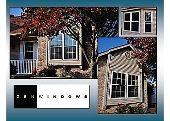 3 Best Window Companies In St Louis Mo Expert