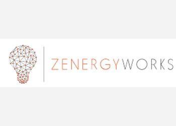 Santa Rosa web designer Zenergy Works