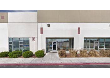 North Las Vegas car repair shop Zenith Auto Care