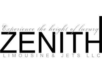Madison limo service ZENITH LIMOUSINE & JETS LLC