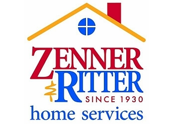 Buffalo hvac service  Zenner & Ritter Heating and Cooling
