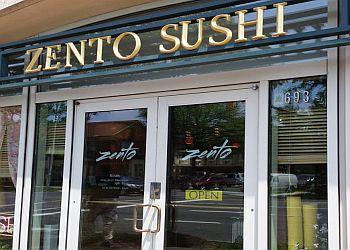 947d1f8cd1b1 3 Best Japanese Restaurants in Alexandria