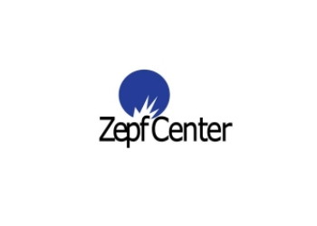 Toledo addiction treatment center Zepf Center