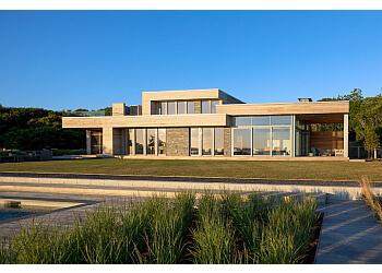 Boston residential architect ZeroEnergy Design