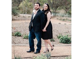 Laredo wedding photographer Zero Photography