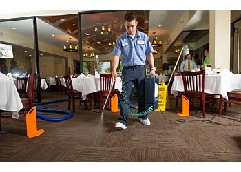 3 Best Carpet Cleaners In Las Vegas Nv Expert