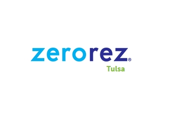 Tulsa carpet cleaner Zerorez