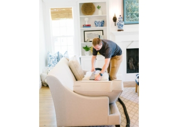 Tampa carpet cleaner Zerorez Carpet Cleaning Tampa