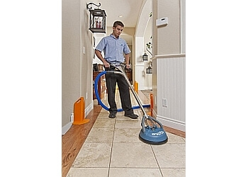 3 Best Carpet Cleaners in Charlotte, NC