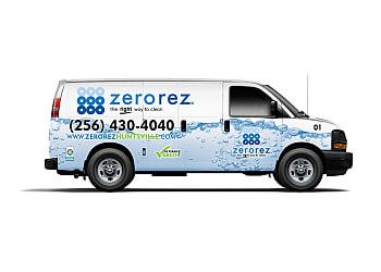 3 Best Carpet Cleaners In Huntsville Al Expert