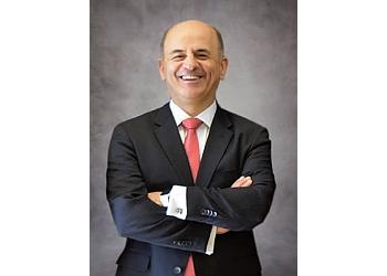 Chandler cardiologist Ziad Elghoul, MD
