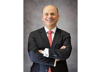 Chandler cardiologist Ziad Elghoul, MD - CEDARS HEART CLINIC