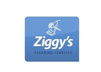 Naperville house cleaning service Ziggy's House Cleaning Service