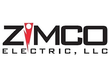 Tucson electrician Zimco Electric, LLC