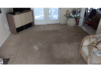 3 Best Carpet Cleaners In Greensboro Nc Threebestrated