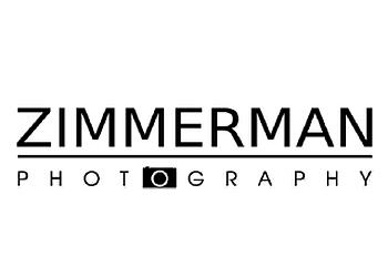 Louisville wedding photographer Zimmerman Photography