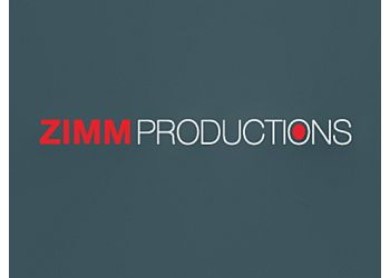 Philadelphia videographer Zimm productions