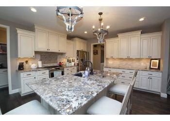 Springfield home builder Zinn Construction, LLC