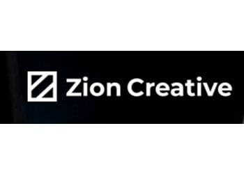 Springfield web designer Zion Creative Co.