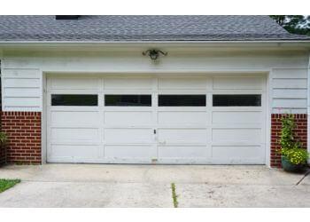 Oakland garage door repair Zion Garage Door Repair