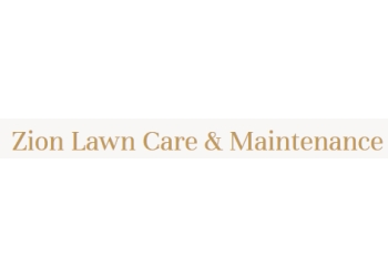 Oceanside lawn care service Zion Lawn Care and Maintenance