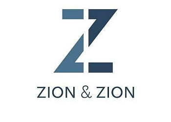 Tempe advertising agency Zion & Zion