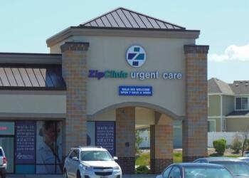 ZipClinic Urgent Care