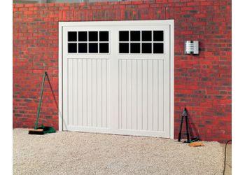 Downey garage door repair Zip Garage Door Repair