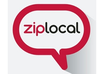 Provo advertising agency ZipLocal