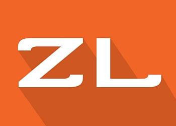 Spokane advertising agency Zipline B2B Marketing