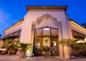 Sacramento mexican restaurant Zocalo