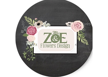 Brownsville florist Zoe Flowers & Designs LLC